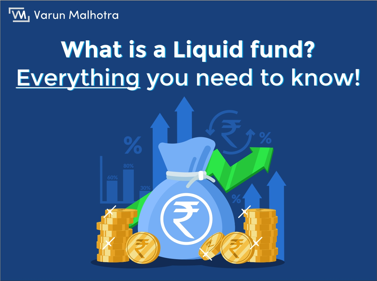 what is a liquid fund